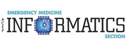 2019 Best Value for Emergency Medicine, ACEP Section for EM Informatics