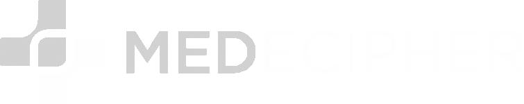 Logo-grey3