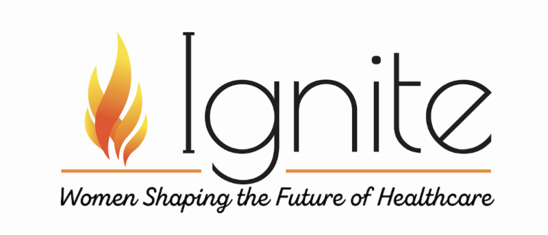 2018 Ignite Pitch Competition Finalist