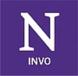 partner-n-invo