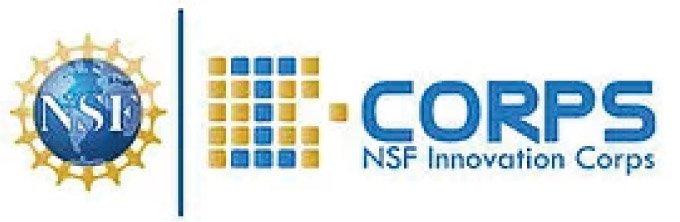 partner-nsf