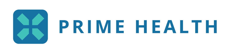 2018 Prime Health Challenge Finalist